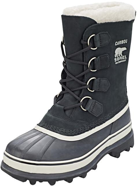 Wasserfeste Stiefel Caribou® Sorel |